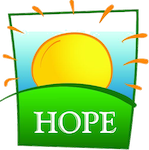 HOPE Superjobs