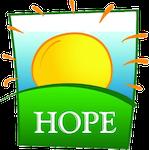 HOPE Superjobs